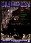 Subterranea 18