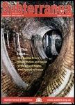 Subterranea 31
