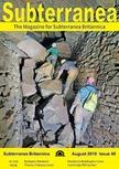 Subterranea 48