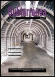 Subterranea 7
